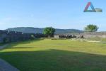 inside View of Fort Duurstede