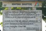 Fort Duurstede