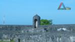 Watch Tower Fort Duurstedde
