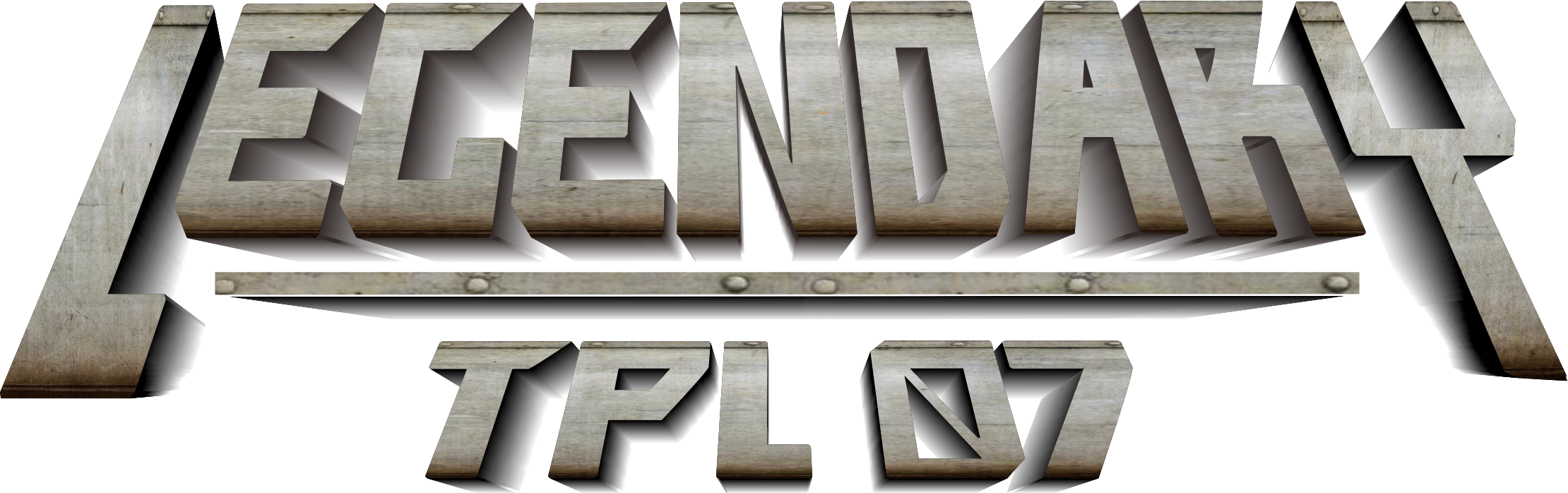 104 Gambar Desain Logo Dengan Corel Draw X6 Gratis Terbaik Untuk Di Contoh